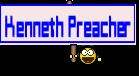 Kenneth Preacher