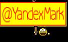 @YandexMark