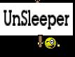 UnSleeper