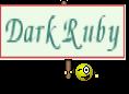 DarkRuby