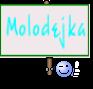 Molodejka