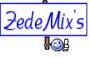 ZedeMix's