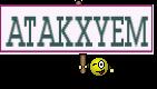 ATAKXYEM