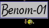 Benom-01