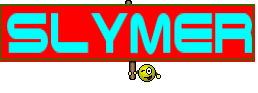 Slymer