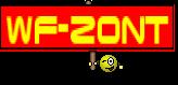WF-ZONT