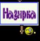 Назирка