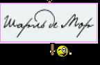 Шарль де Мор