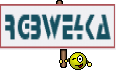 RGBwE4KA