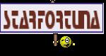 StarFortuna