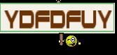 YDFDFUY