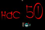 нас 50