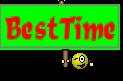 BestTime