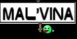 Mal'ViNA