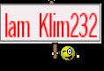 Iam Klim232