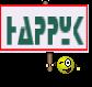 HaPPyK