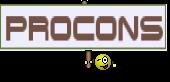 PROCONS