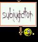 subjugator