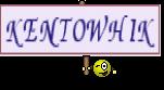KENTOWHIK