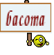 басота