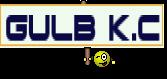 Gulb K.C