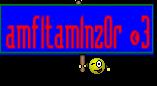 amf1tam1nz0r <3