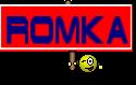 Romka