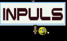 Inpuls