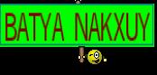 BATYA NAKXUY
