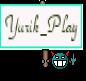 Yurik_Play
