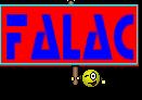 FALAC
