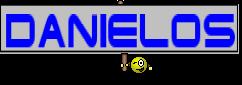 Danielos