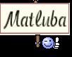 Matluba