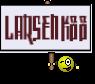 larsenk88