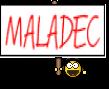 MALADEC