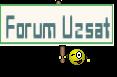 Forum Uzsat