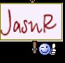 JasuR