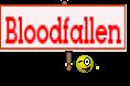 Bloodfallen