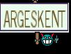 ARGESKENT