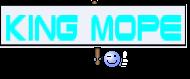 King mope