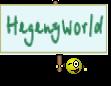HegenyWorld