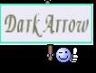 DarkArrow