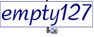 empty127