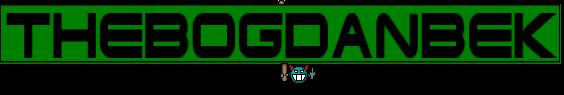 TheBogdanBek