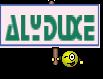 Alyduxe