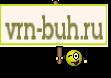 vrn-buh.ru