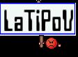 LaTiPoV