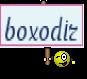 boxodir