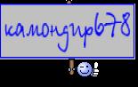 камондир678