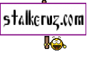 stalkeruz.com
